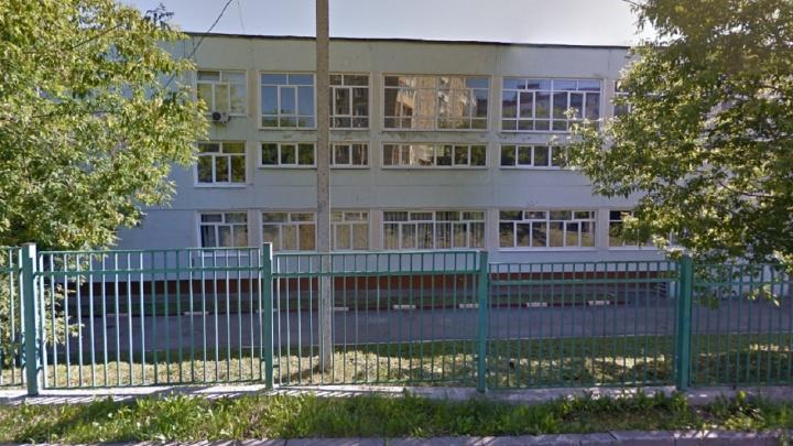 Класс полицейской подготовки в пермской школе обвинили в мошенничестве и унижении учеников