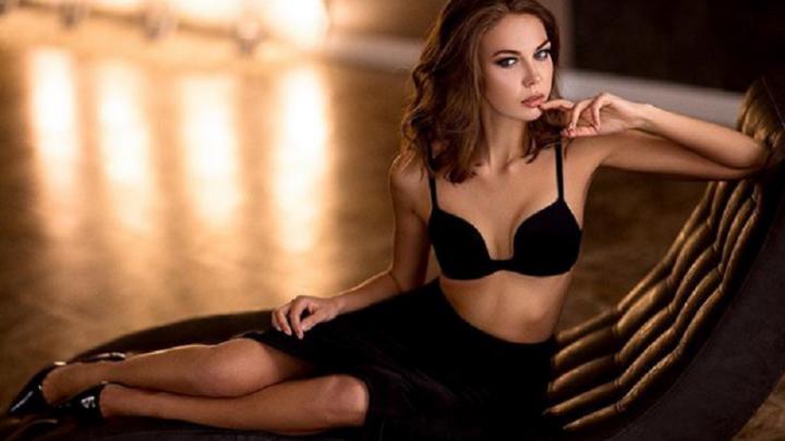 «Лучше бы не было»: сексолог рассказала о том, почему интимная близость втроём — это фиаско