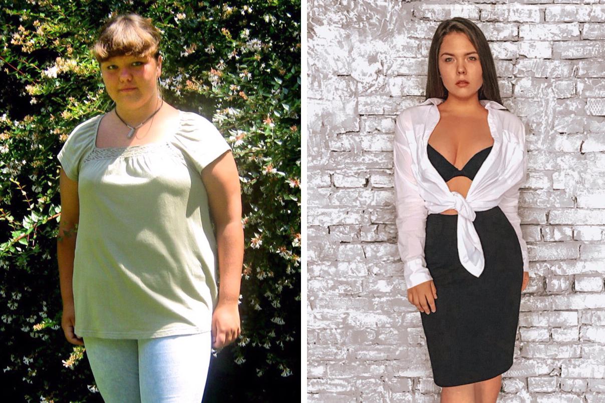 Диета Моделей Плюс. Диета топ моделей: на каких диетах сидят модели, питание и режим для модельной фигурки