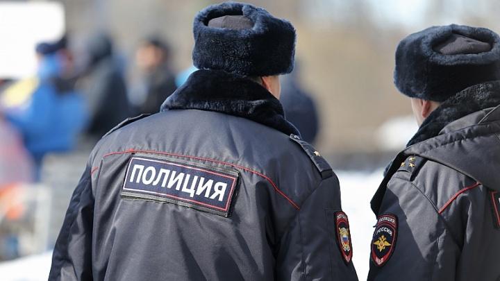 «Сняла порчу за два миллиона»: в Магнитогорске заключили под стражу женщину со сверхспособностями