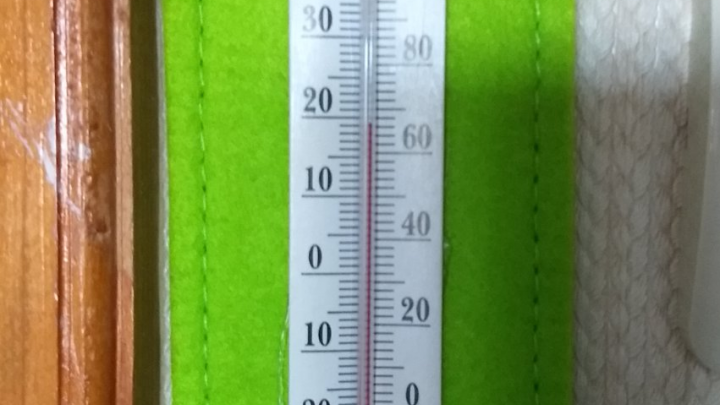 «Мерила температуру рядом с утюгом»: скандал между волгоградкой и коммунальщиками дошел до полиции