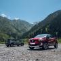 В Тюмени устроят распродажу автомобилей Renault: сэкономить можно 200 тысяч рублей