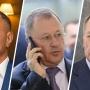 Хорошо живём: в Челябинской области стало больше миллиардеров