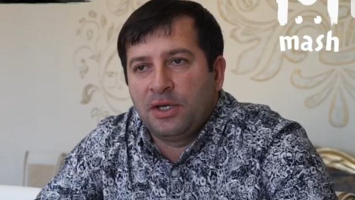 Как там наша Роза: бизнесмен нашёл в Башкирии сестру, которую не видел 34 года