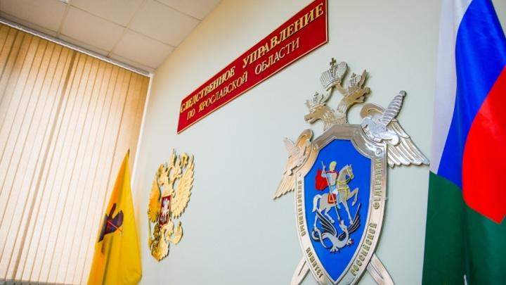 Житель Ярославской области зарезал друга ради жены