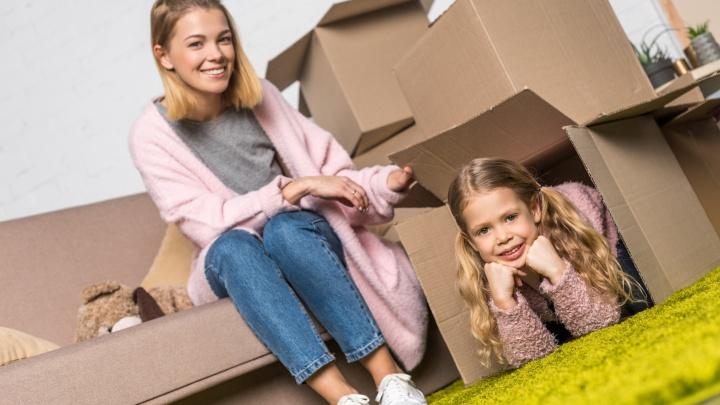 Квартира на совершеннолетие: излишество или необходимость?