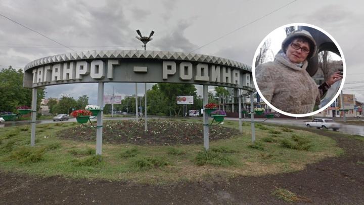 Уволенная за рассказы о пытках экс-воспитатель таганрогского детского сада признала свою вину