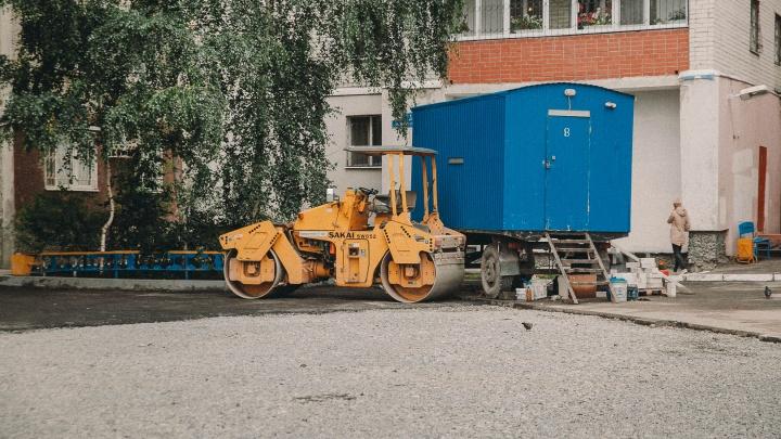 Обогнали даже Москву. Тюмень в пятерке городов России по качеству работы коммунальщиков