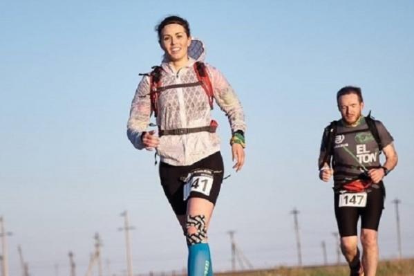 Уже тысяча участников заявились на марафон
