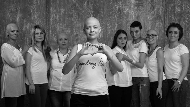 Красота сильнее рака: в Ельцин-центре покажут вдохновляющую фотовыставку с необычными героинями