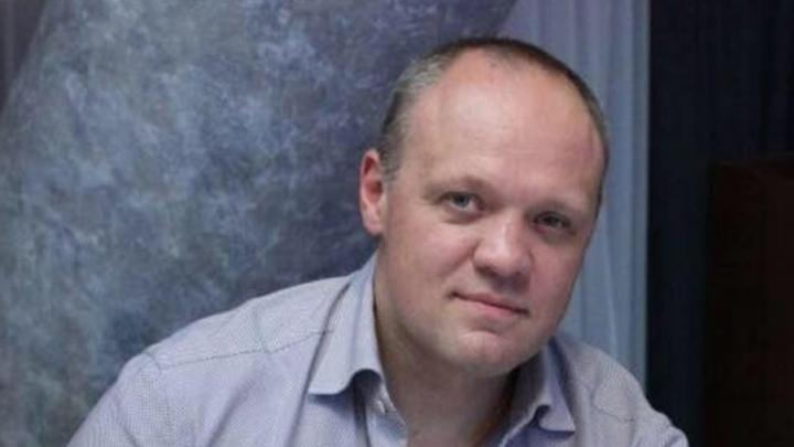В Волгограде в седьмой раз попытаются огласить приговор Виталию Брудному, попавшему в дело Музраева