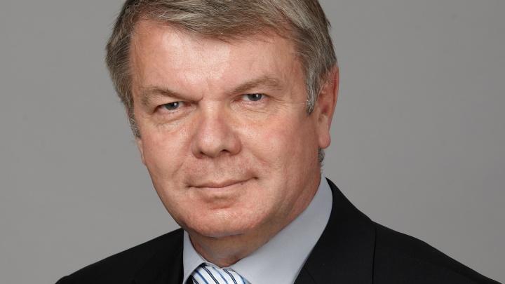 Новосибирский избирком снял с выборов кандидата в мэры