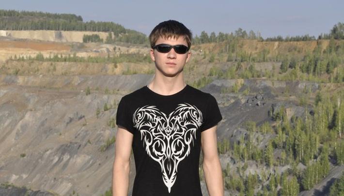 Приставы вернули новосибирцу 25 тысяч рублей, которые списали за долги его тёзки