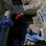 В Уфе осудят инженера, по недосмотру которого в траншее погиб прохожий
