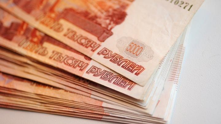Программа «СКАЗКА — без каско» банка УРАЛСИБ вошла в топ-10 самых выгодных программ автокредитования