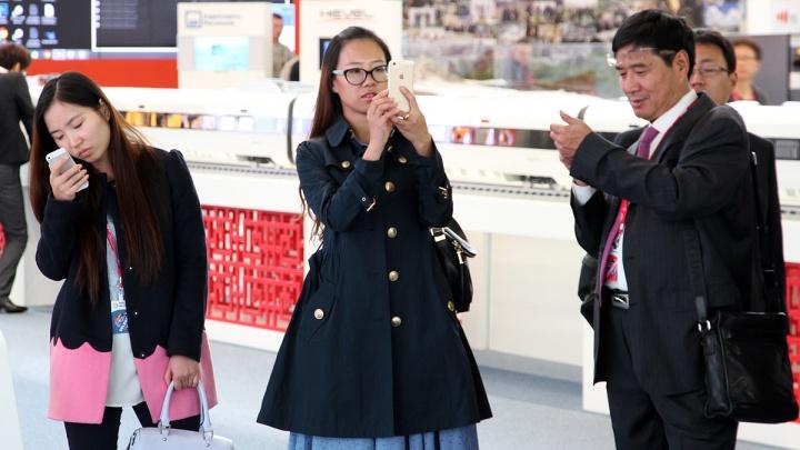 «Сима-Ленд» поможет: в Екатеринбурге откроют сбор масок для Китая