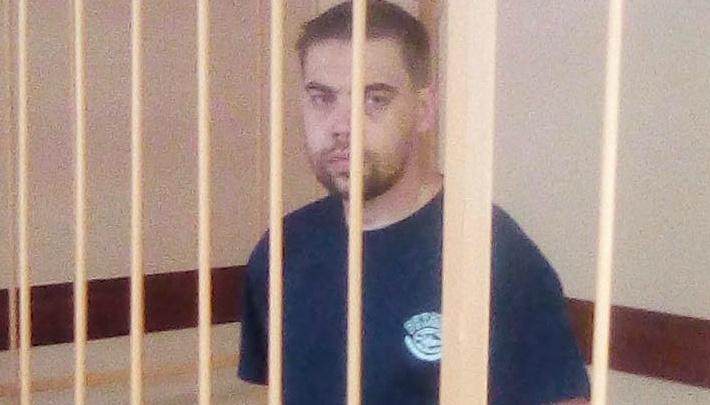 Замначальника ярославской колонии, где зверски пытали заключённого, суд отправил домой
