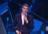 Хоккеист «Автомобилиста» Никита Трямкин вошёл в состав символической сборной сезона КХЛ