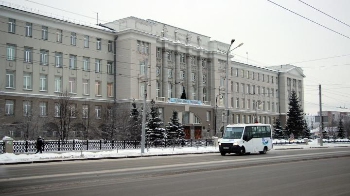Институту при ОмГУПС вернули аккредитацию на направления «Экономика» и «Туризм»