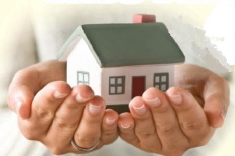 Ипотека на льготных условиях: инструкция для заемщиков
