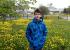 Удалился из соцсетей и пропал. В Екатеринбурге мама и полиция разыскивают 20-летнего парня