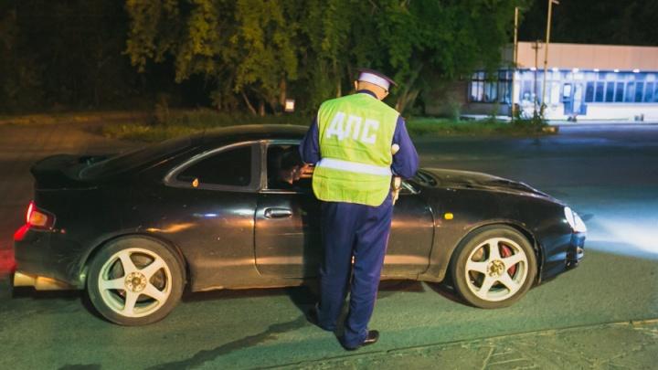 Женщина купила в Москве водительские права за 65 тысяч. Её разоблачил первый же инспектор