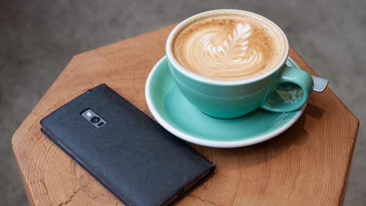 Три способа защитить смартфон: как не потерять время, деньги и любимые фото