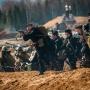 Боевая техника и штурм высоты: на Дону пройдет военно-исторический фестиваль