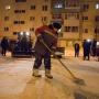«Отговорки, что зарплата маленькая, не принимаю»: Ирек Ялалов рассказал о средних доходах в МУПах