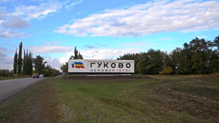 В Гукове осудили женщину, которая насмерть забила свою знакомую