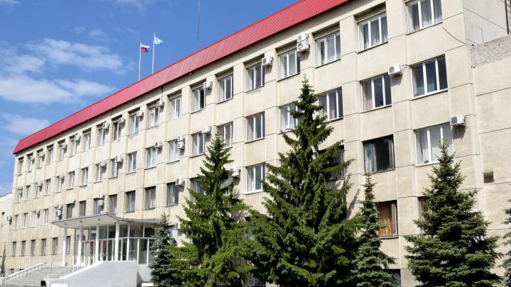 За пост мэра Шадринска будут бороться шесть кандидатов
