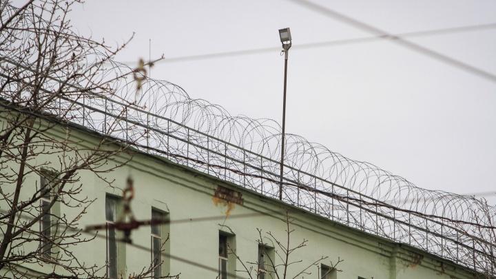Ударили по голове и забрали телефон: в Ростове задержали двоих мужчин, ограбивших прохожего