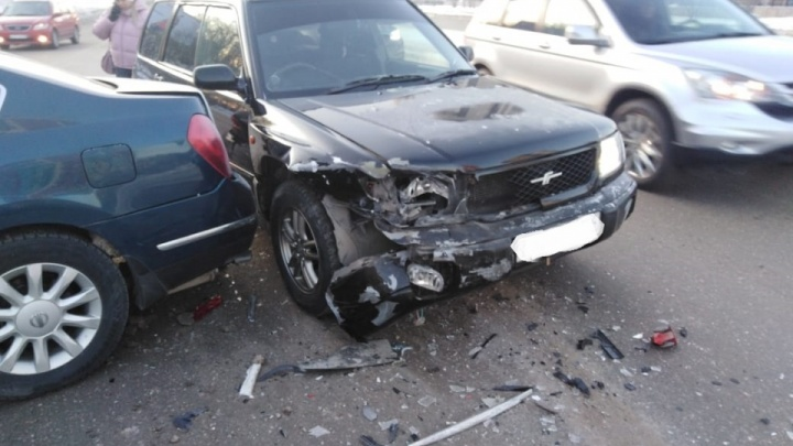 Бойся колец: 5 самых частых автоподстав — их используют жулики против новосибирских водителей