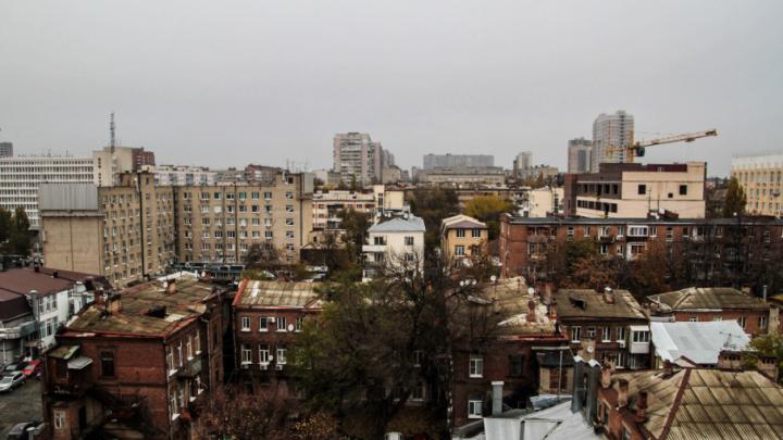 «Направление перспективное, будем продолжать»: на Дону отремонтировали в кредит 22 многоэтажки