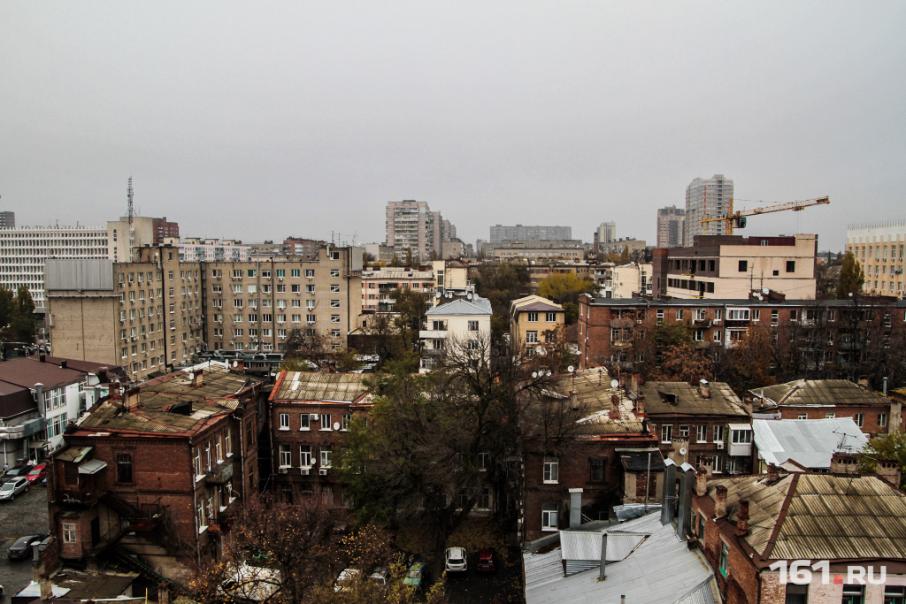 Государство компенсирует людям большую часть затрат за капремонт домов