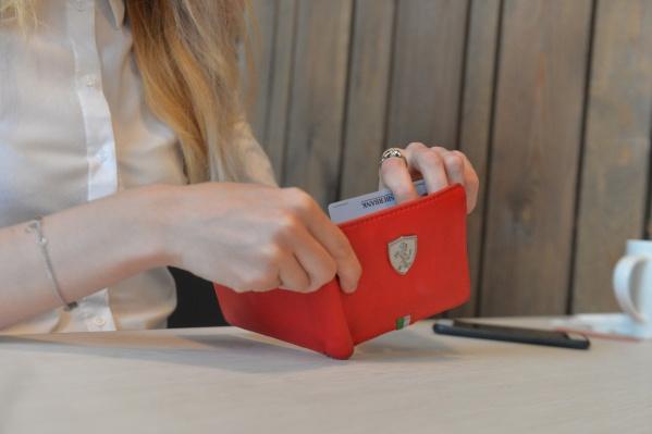 Если с первого раза вы не смогли расплатиться картой в кафе, стоит насторожиться. Возможно, при повторной операции вы останетесь без денег