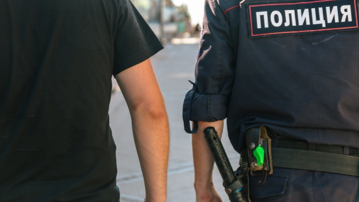 «Прошу меня не искать»: сбежавшую жительницу Башкирии обнаружили в Самаре