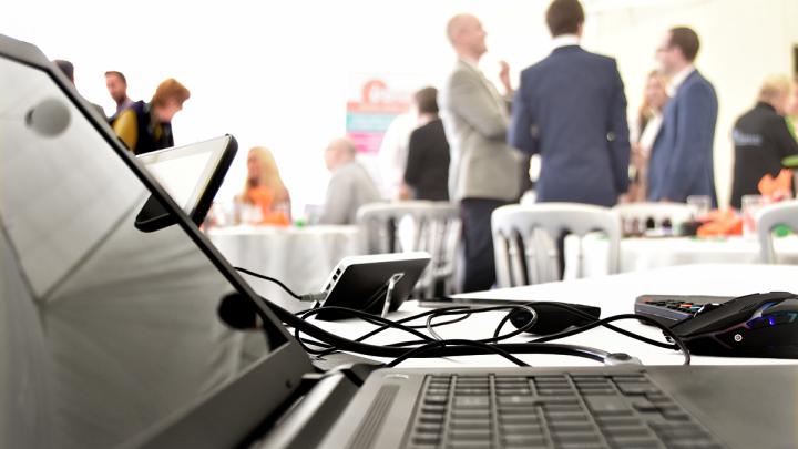 ITConstruct приглашает на бизнес-завтрак «Запускаем и продвигаем оптовый интернет-магазин»