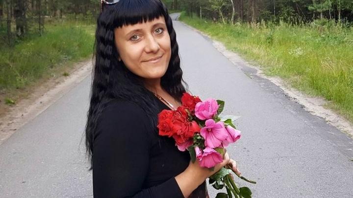 Бизнесвумен и певица сняла клип о Нижнем Новгороде