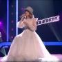 Рушана Валиева из Башкирии прошла в четвертьфинал шоу «Голос. Перезагрузка»