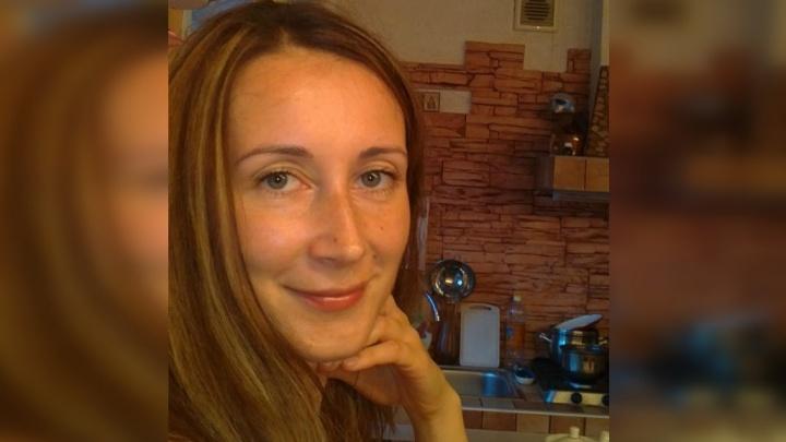 «Детям скажем, что мама уехала»: подробности жестокого убийства Анны Даниловой