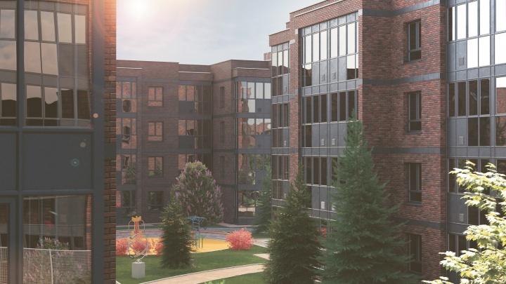 Место силы: новосибирцы продают квартиры в центре и переезжают в Академгородок