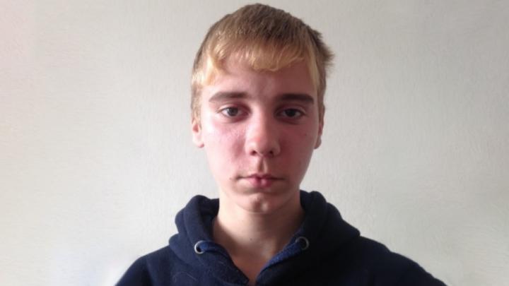 Больше месяца поисков: в Ярославле нашли таинственно исчезнувшего юношу с золотыми волосами