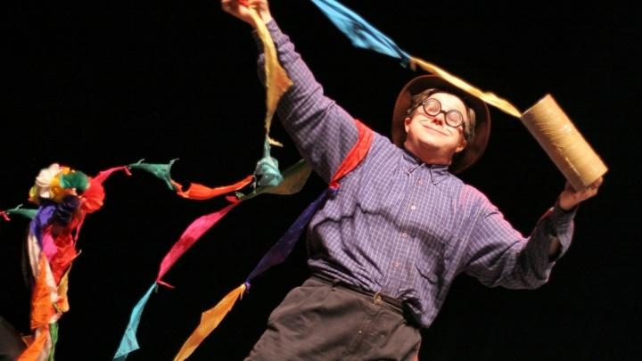 «Ромео и Джульетта», чревовещатели и три фестиваля: 12 ярких афишных событий в Перми