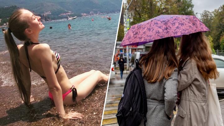 «Я выбился, а вы — лошьё»: что скрывается за идеальными фотографиями из отпуска в соцсетях