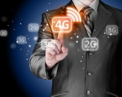 Уфимские блогеры ответили на вопрос, для чего им нужен безлимитный мобильный Интернет. А для чего он нужен вам?