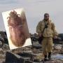 «Изучал по гениталиям»: ярославский учёный назвал новый вид жуков в честь Егора Летова