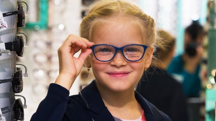 """""""Дети об этом молчат"""": врач-офтальмолог рассказала, на что обратить внимание родителям"""