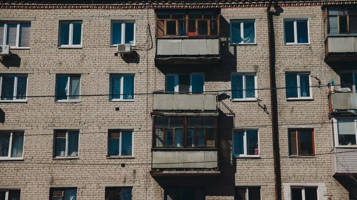 Адвокаты, юристы и экс-полицейский обманом приватизировали и продали 15 квартир умерших тюменцев