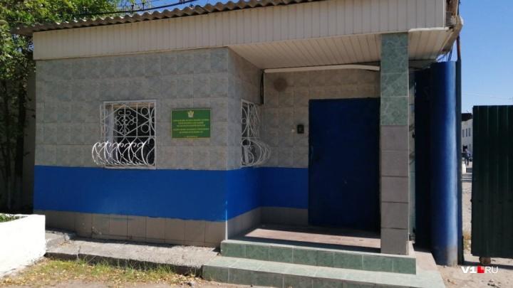 Убивший в аварии семью молодогвардеец Ренат Булатов не смог досрочно выйти из колонии-поселения